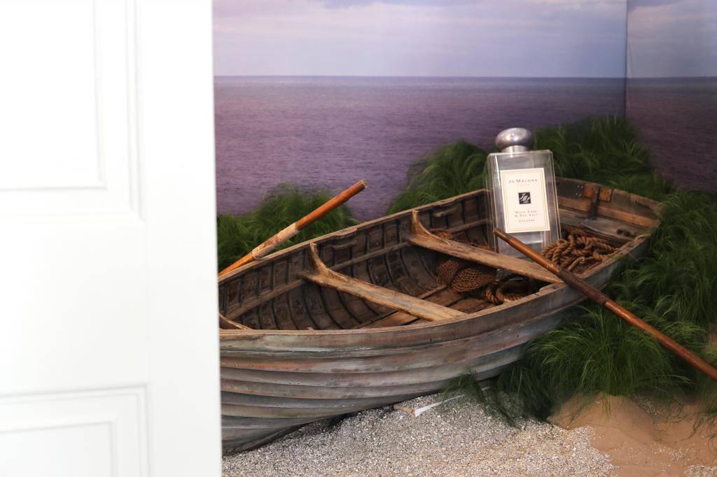 photo jomaloneseasaltandwoodsagenewlaunchperfumecolognecandlebodylotion1giantbottleinboat_zpsfad83d4d.jpg