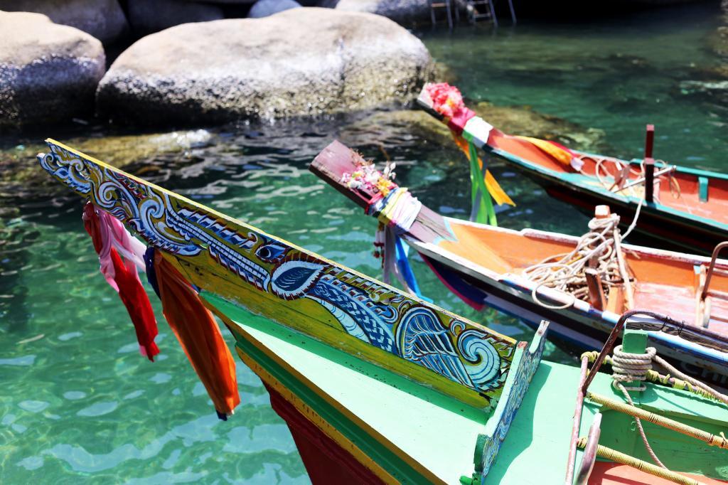 photo RayavadeeKrabiThailandluxuryhotelandvillaEmmaHoareauboats_zps73e354fb.jpg