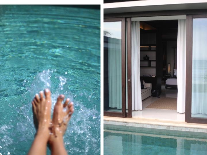 photo Alila Villas Soori Bali Indonesia. Travel review. photos Emma Hoareau pool villa_zpsd4g98jt6.jpg