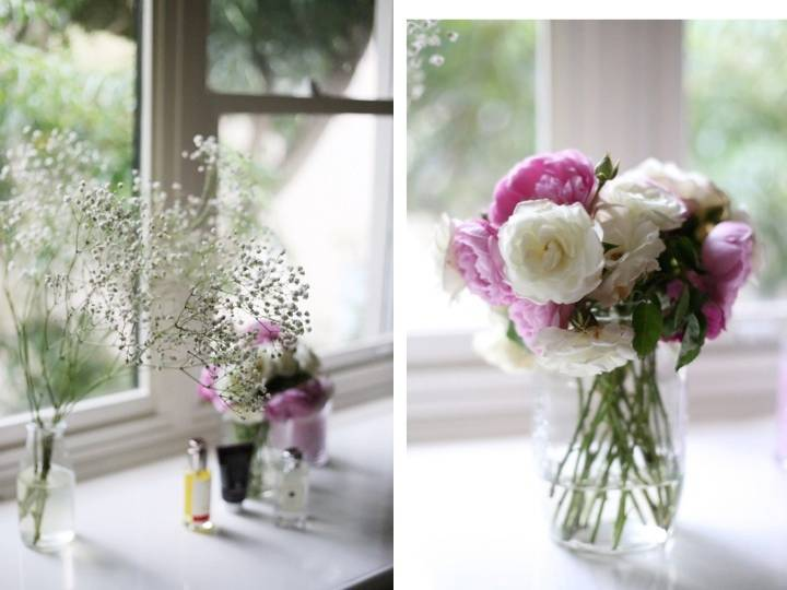 photo Peonies bouquet for love_zpsu6mjbsx0.jpg