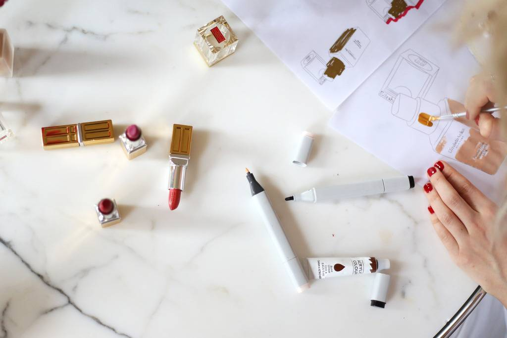 photo Elizabeth Arden X Belle Langford by Emma Hoareau 4_zpsq39vyr0d.jpg