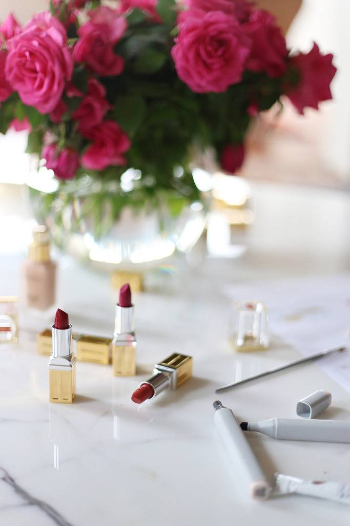 photo Elizabeth Arden X Belle Langford by Emma Hoareau 7_zps9g0ognw1.jpg
