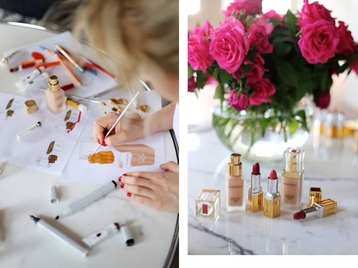 photo Elizabeth Arden X Belle Langford by Emma Hoareau photography_zpsfyp4ahuq.jpg