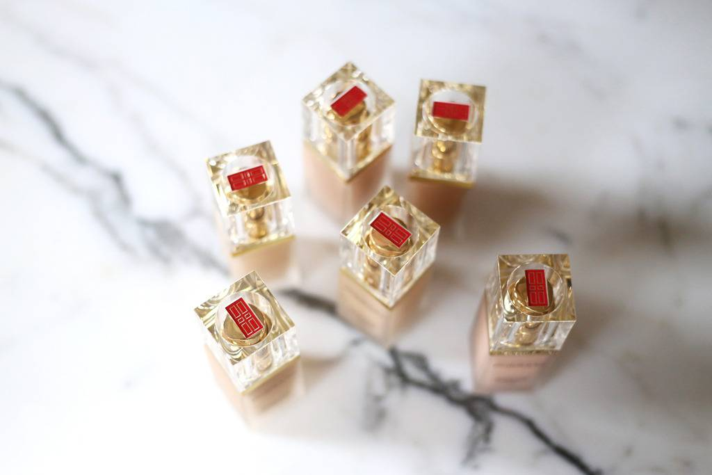 photo Elizabeth Arden X Belle Langford by Emma Hoareau red door_zpshuvkkgp6.jpg