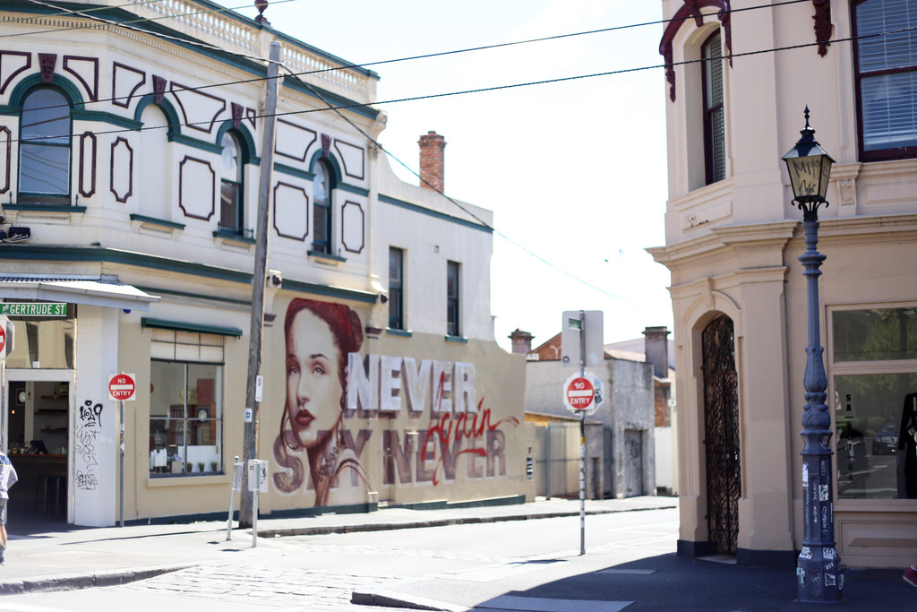 photo Emma Hoareau Melbourne Photo Diary Never Say Never Again_zpslnodqhl8.jpg