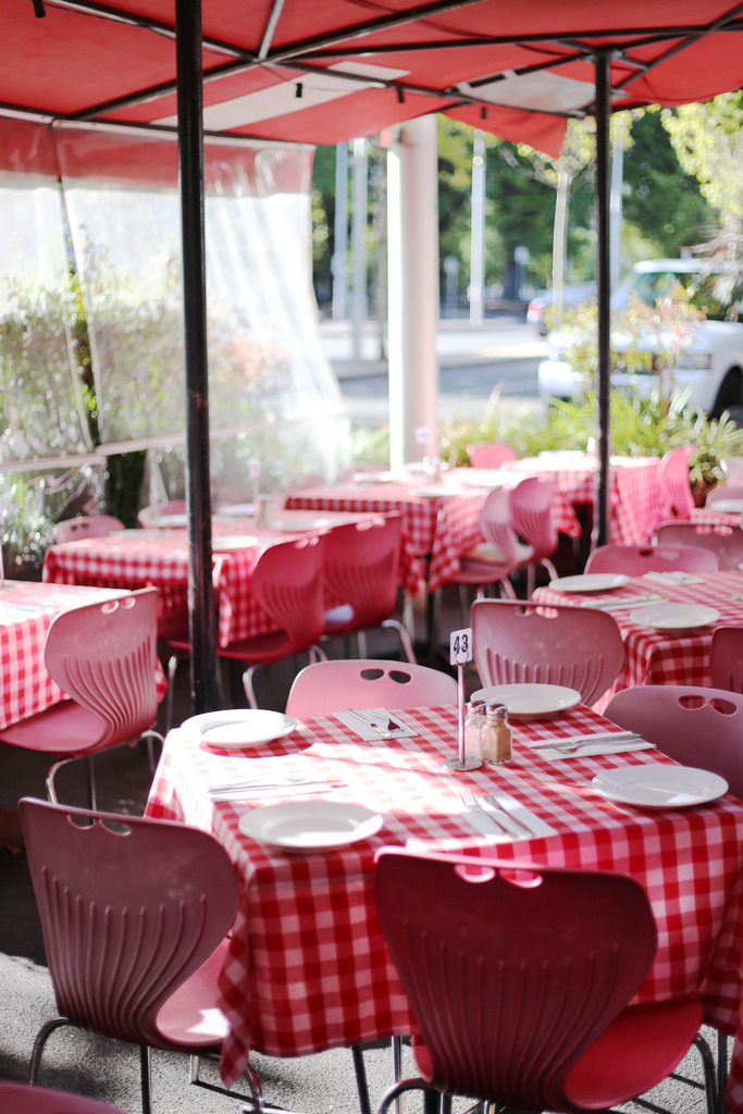 photo Emma Hoareau Melbourne Photo Diary restaurants on Lygon Street_zpsr8lddxa4.jpg