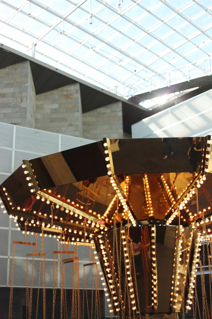 photo lden Carousel Nation Gallery of Victoria Melbourne Emma Hoareau 1_zpsqrgu8krw.jpg