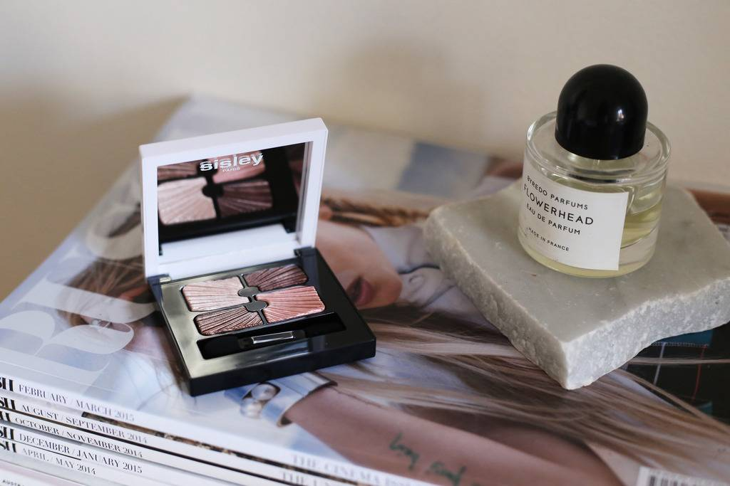 photo Sisley Eyshadow Quad in Dream palette_zpshfr6xtju.jpg