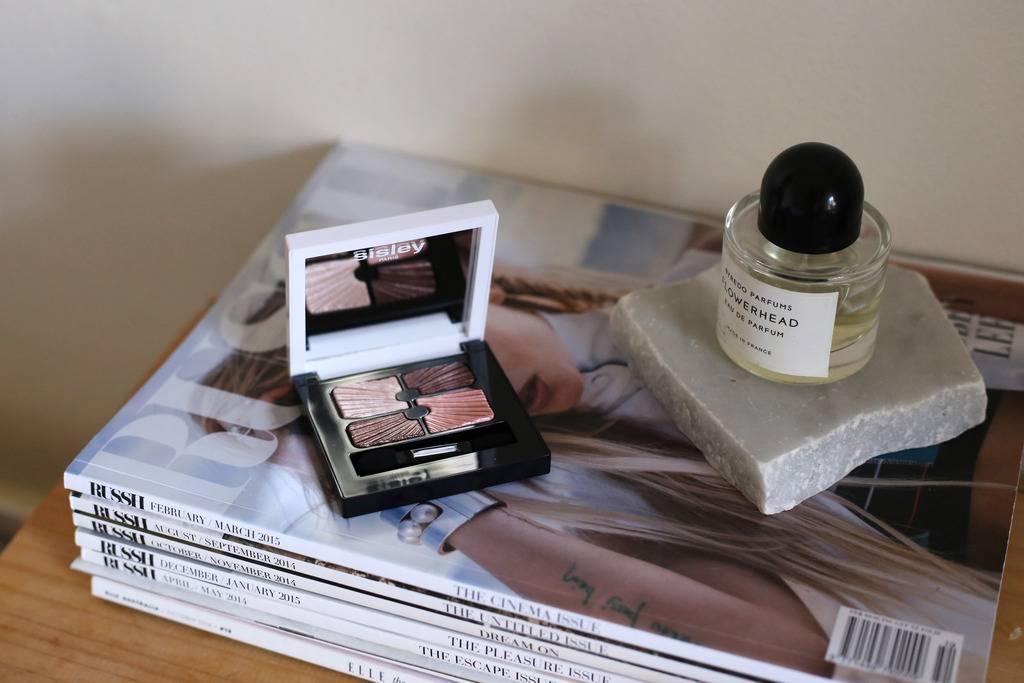 photo Sisley Eyshadow Quad in Dream review_zpssofh3b2t.jpg