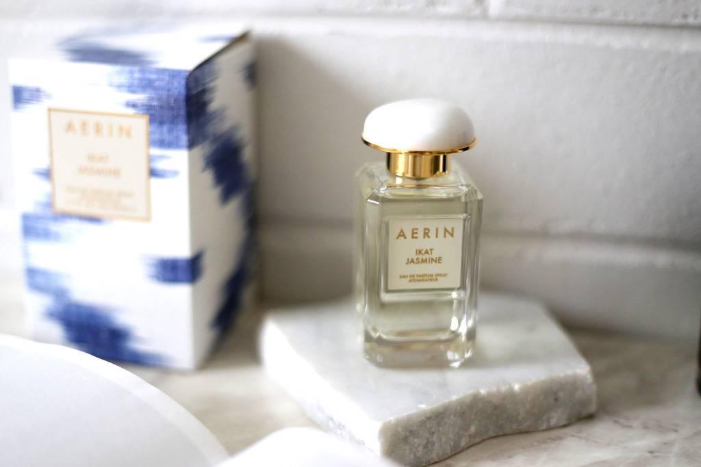 photo Aerin Ikat Jasmine review perfume 11_zpsxcwlgwyn.jpg