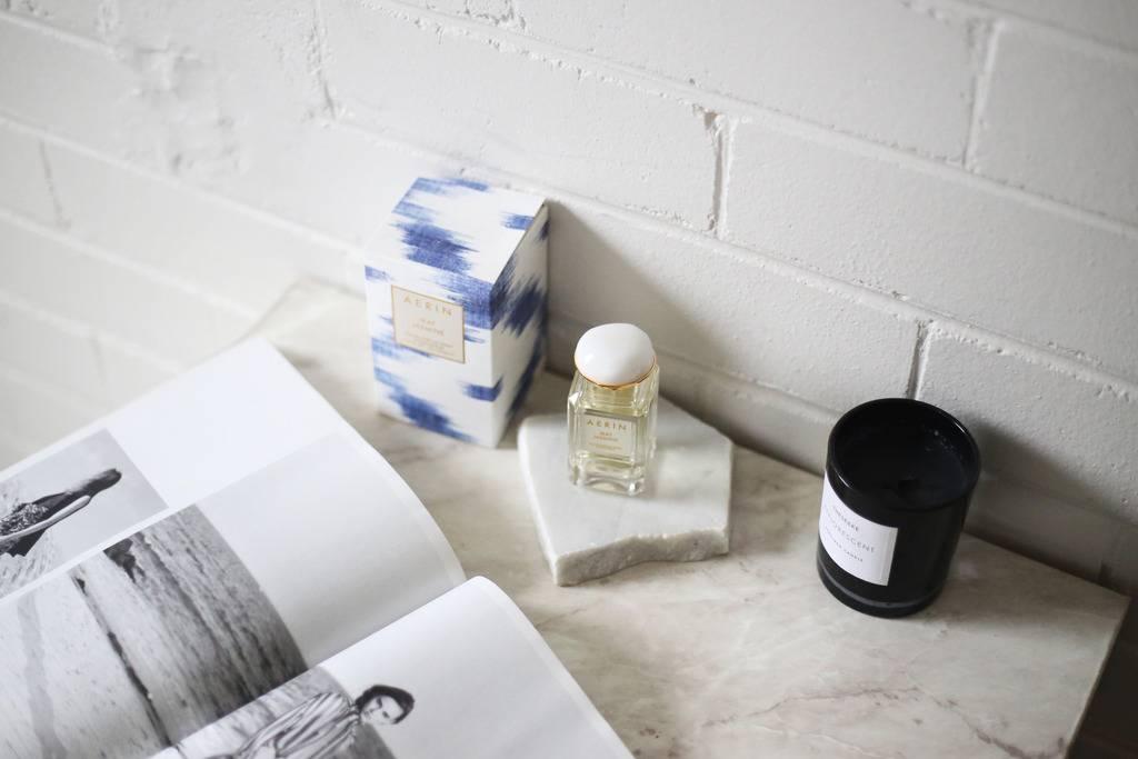 photo Aerin Ikat Jasmine review perfume 1_zpszpweoq85.jpg