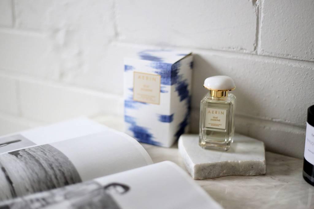 photo Aerin Ikat Jasmine review perfume Emma_zpsioslisrj.jpg