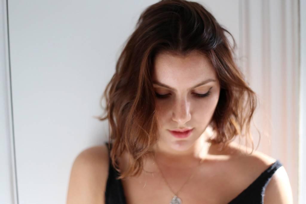 photo Dessange Paris Sydney hair Balayage brunette_zpsquwcgtgm.jpg