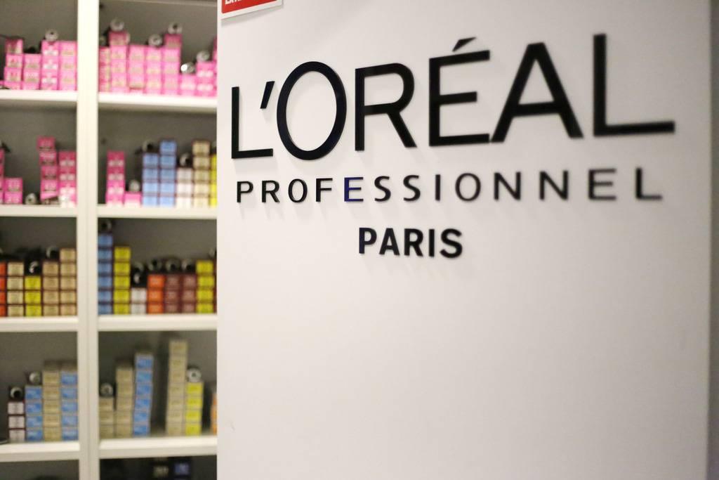 photo LOreal Professional hair dye Sydney_zps1gssfqt0.jpg