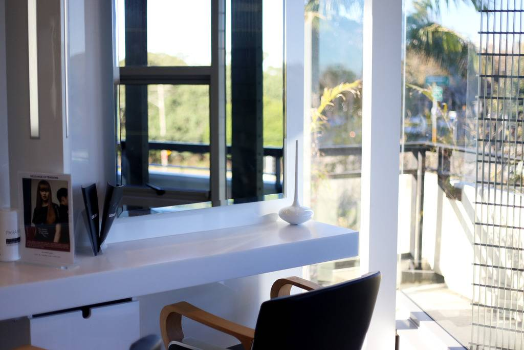 photo Penthouse seat hair salon Sydney_zpsxzgelngw.jpg