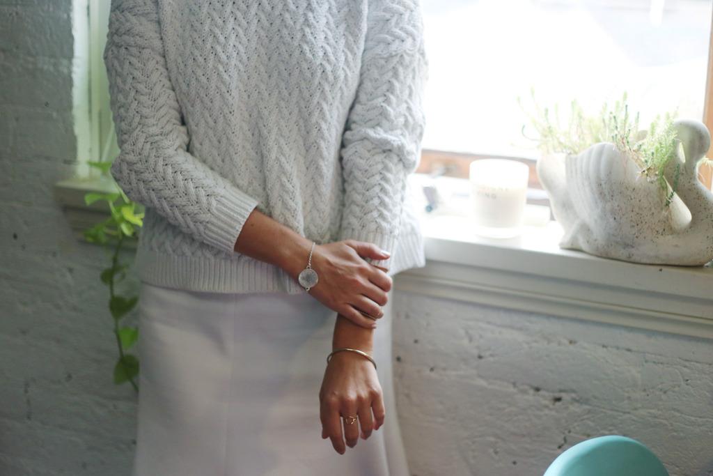 photo minimal rings and nails_zpsvtn9zeer.jpg
