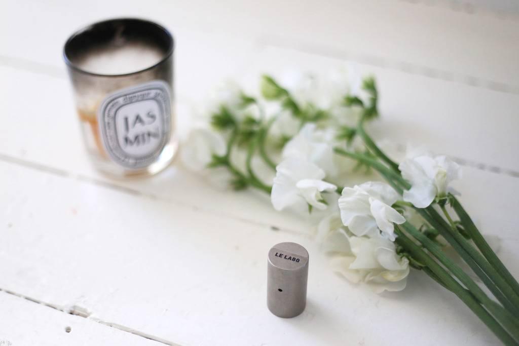 photo Le Labo solid perfume_zpsyrtqxojj.jpg