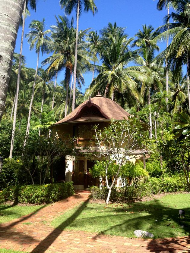 photo Rayavadee-Krabi-Thailand-luxury-hotel-and-villa-Emma-Hoareau-_zpsq92kovcr.jpg
