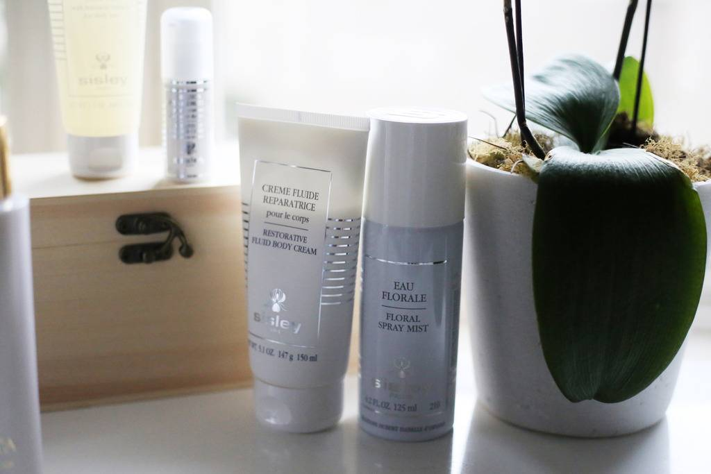 photo Sisley Floral Spray Mist Body Cream_zpsezjgn1lj.jpg
