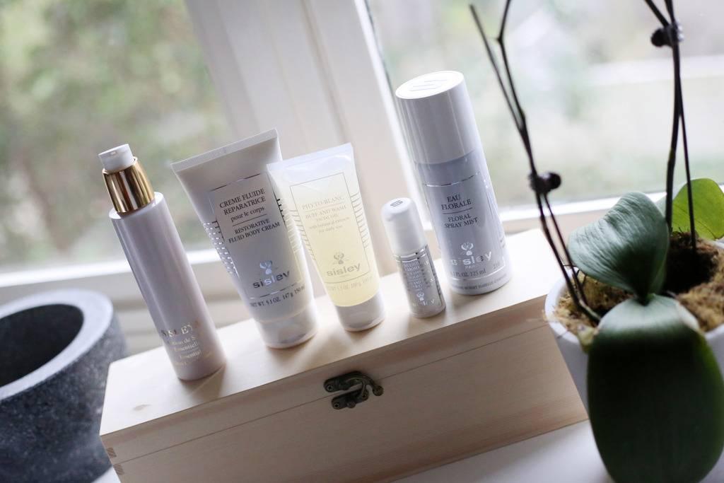 photo Sisley beauty products_zpsz9kgmzxa.jpg
