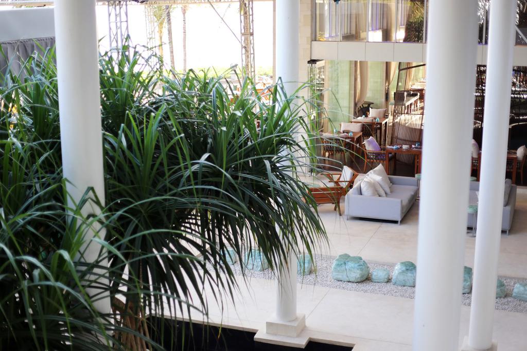 photo W Hotel Bali Seminyak Spa Emma Hoareau.1JPG_zps3ljzdvll.jpg