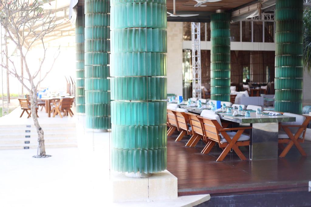 photo W Hotel Bali Seminyak Spa Emma Hoareau 5_zpsj8emtykn.jpg