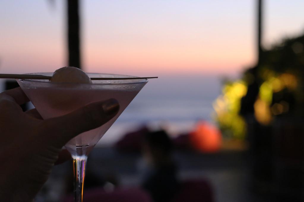 photo W Hotel Bali Seminyak Spa Emma Hoareau lychee martini_zpsldqhex87.jpg