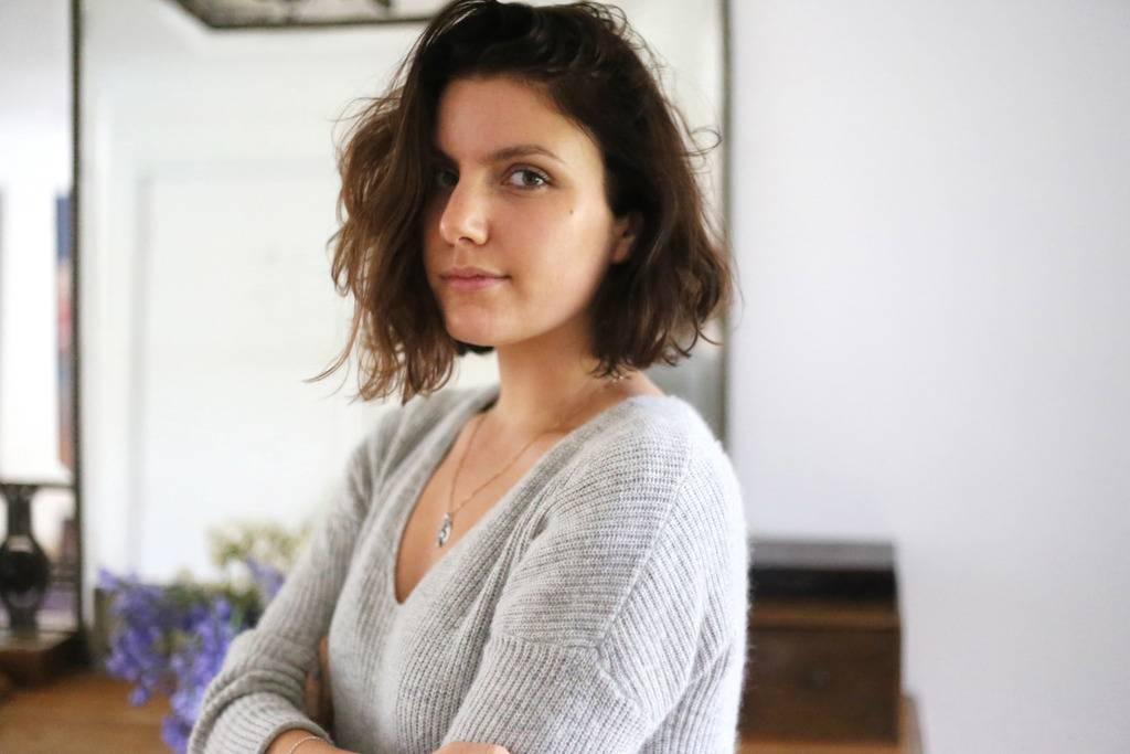 photo Emma Hoareau Lolita Says So hair_zpsb0j9t7v5.jpg