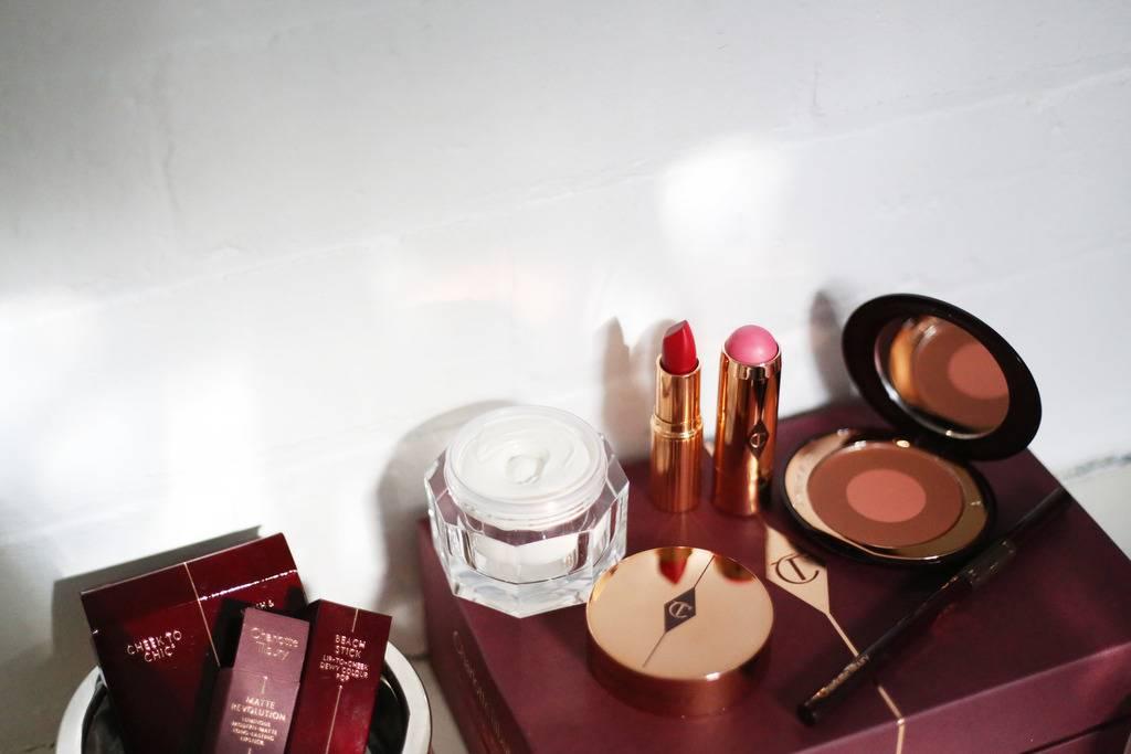 photo Charlotte Tilbury makeup 1_zpsggh9og3c.jpg