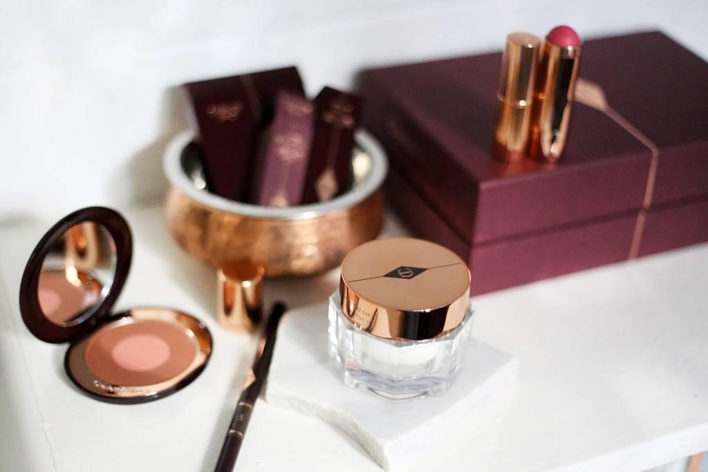 photo Charlotte Tilbury makeup brows_zpswssh75lz.jpg