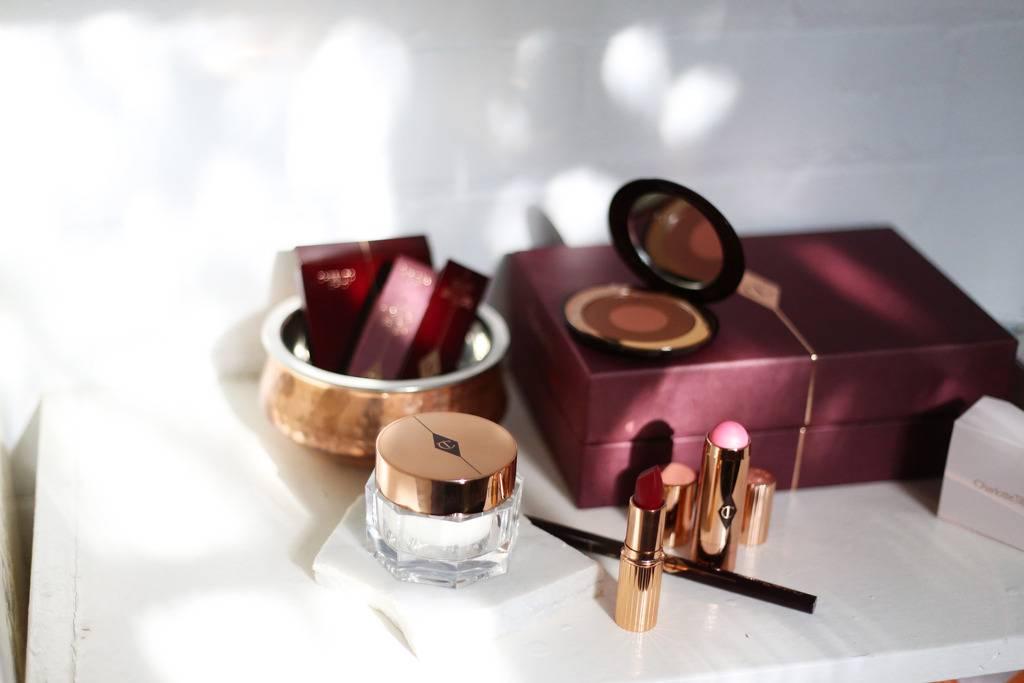 photo Charlotte Tilbury makeup collection_zpsrjucjwyu.jpg
