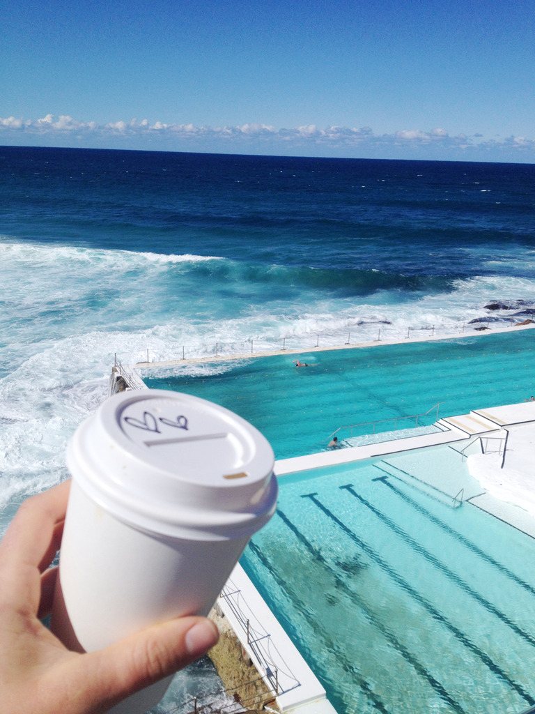 photo Coffee and icebergs pool view_zpsww9wdnsz.jpg