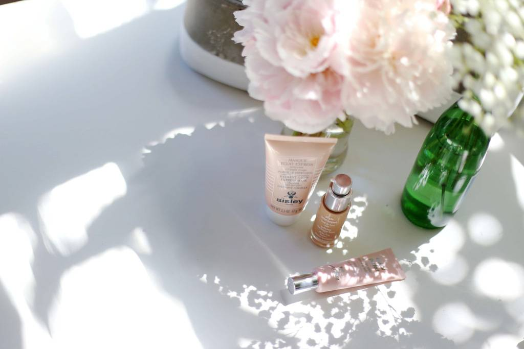 photo Sisley Paris skincare and makeup LSS_zps8zzciffw.jpg
