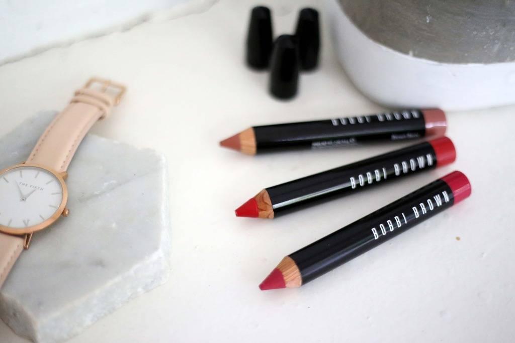 photo Bobbi brown lip crayon trio Christmas_zpszmt3ekzh.jpg