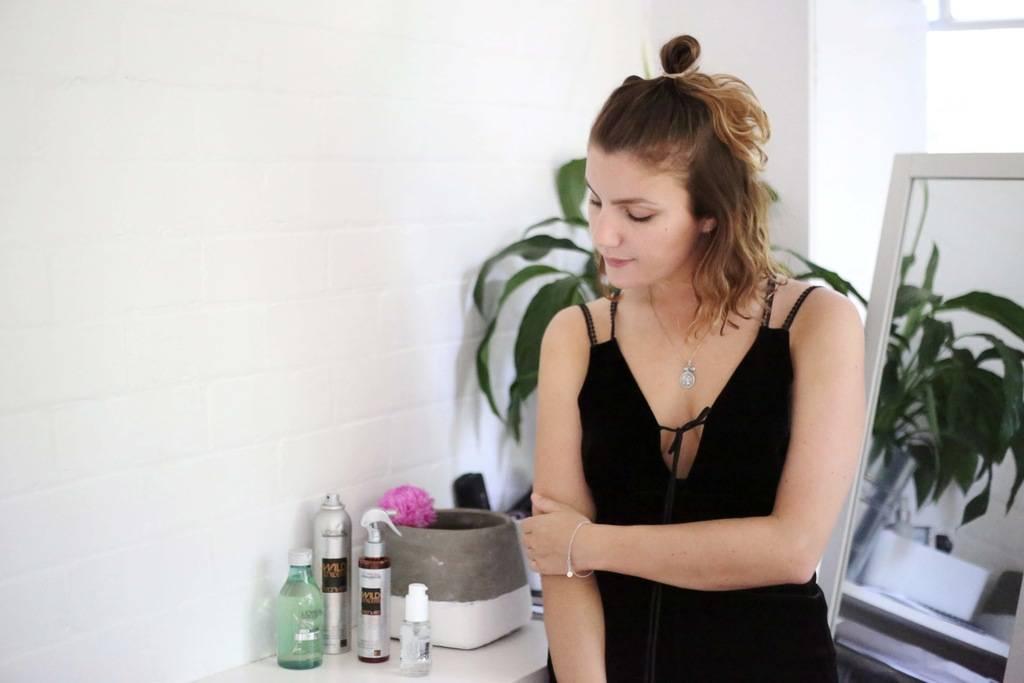 photo Emma Hoareau How To hair_zpss9xgabeh.jpg