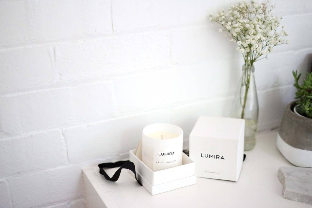 photo Lumira candle La Primavera_zpsgtga3feq.jpg