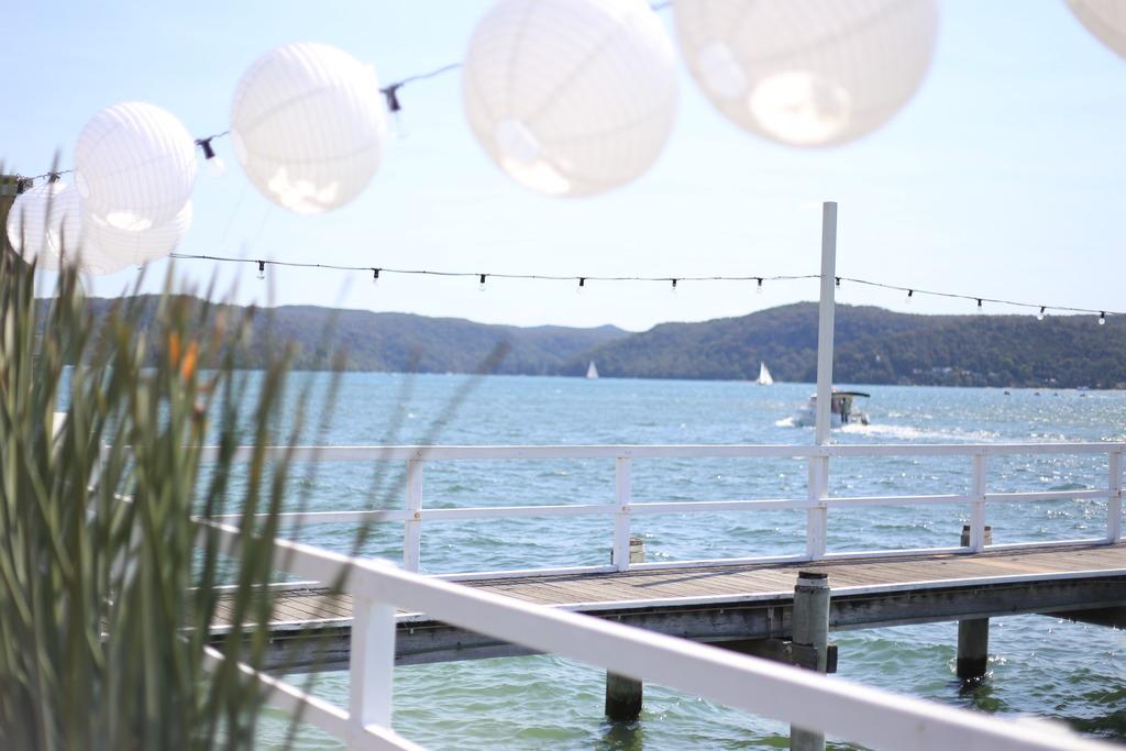 photo The Boathouse Palm Beach Sydney_zpsdsjmjbmc.jpg