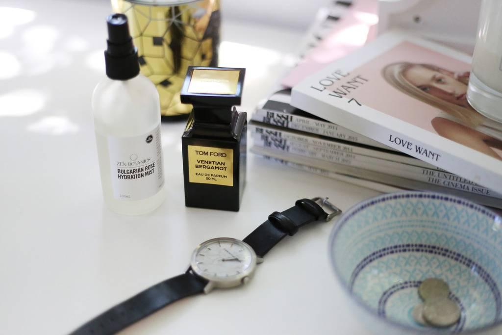 photo Tom Ford Venetian Bergamot parfum_zps5owc68mr.jpg