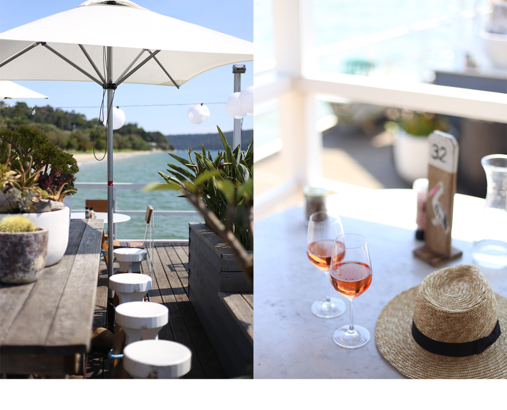 photo afternoon-drinks-at-the-boathouse_zpsudkciqby.png