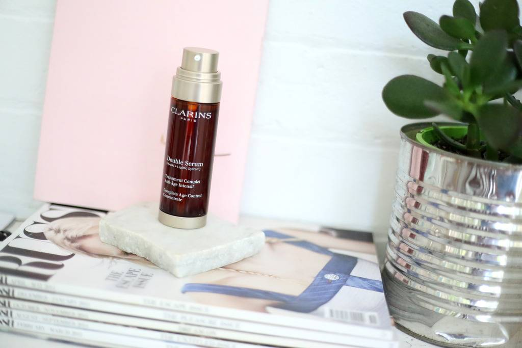 photo clarins double serum review_zpsj7mvjqew.jpg