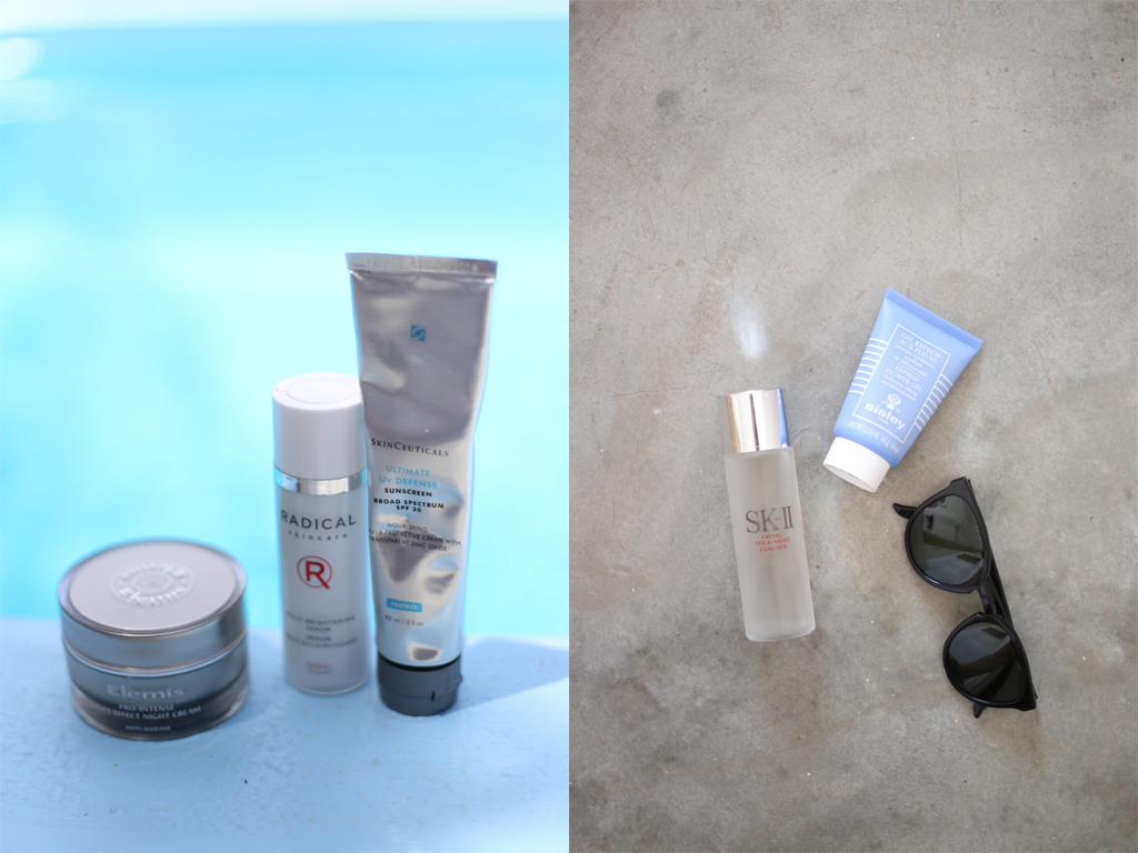 photo Holiday-skincare-routine-_zpsyl89if0i.png