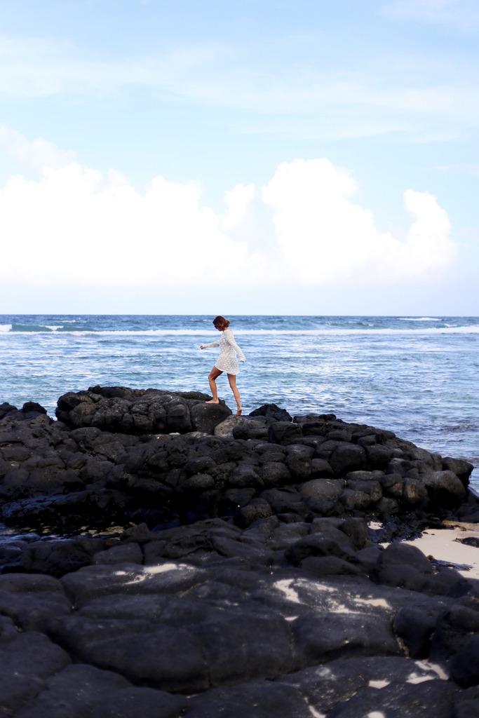 photo Roches Noires Mauritius_zpslbpyhotm.jpg