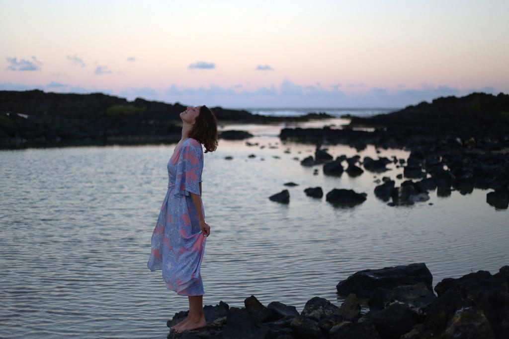 photo Sunset Mauritius Emma Hoareau_zpsdokh2cwi.jpg