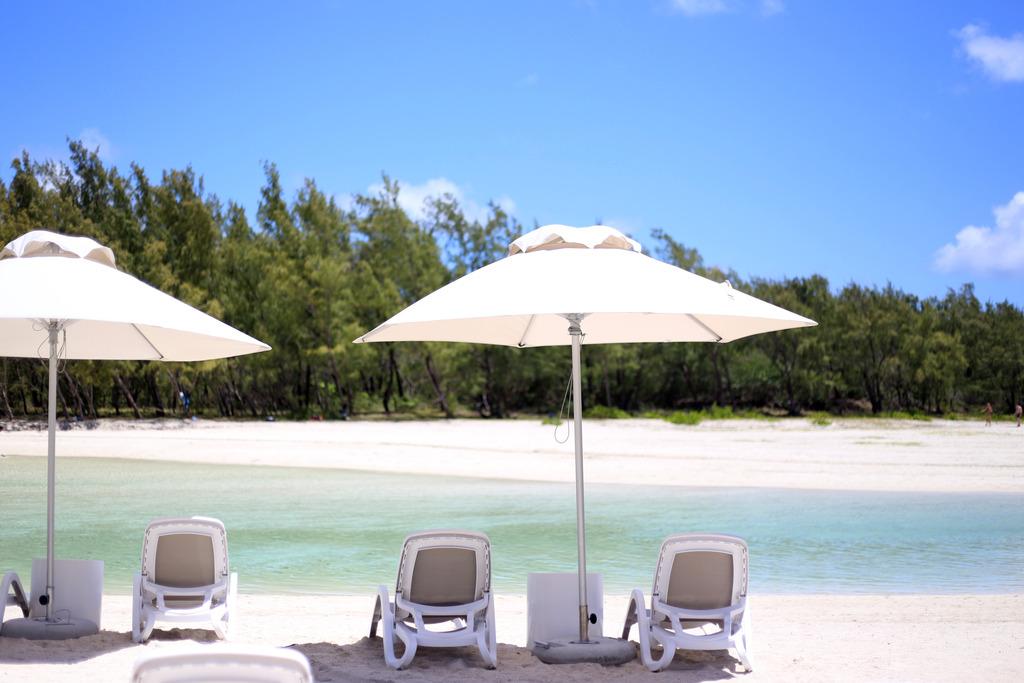 photo blue perfect water Indian Ocean_zps1iw6jh6c.jpg
