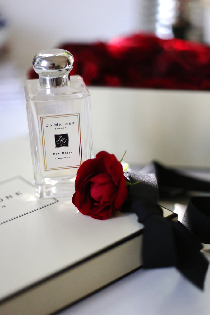 photo Jo-Malone-Red-Roses-Valentines-Day_zpsauno9z3s.png