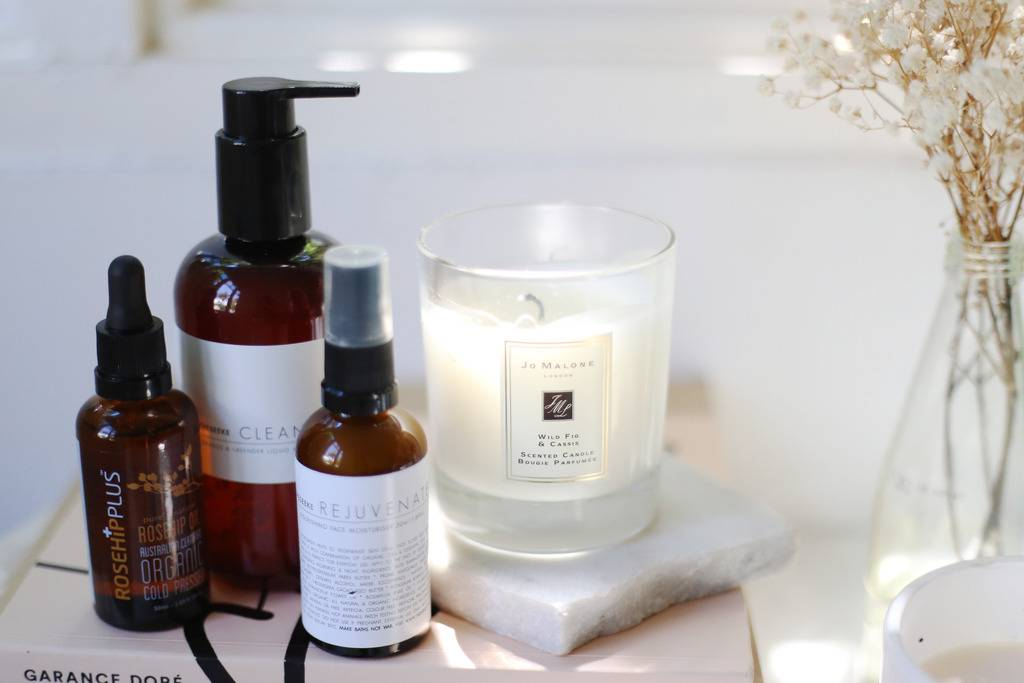 photo Jo Malone wild fig and cassis candle_zpstjc5ypvh.jpg