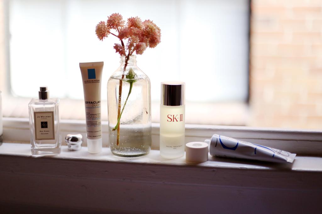 photo beauty-product-still-ife-Emma-Hoareau_zpsd5ej7eqe.png