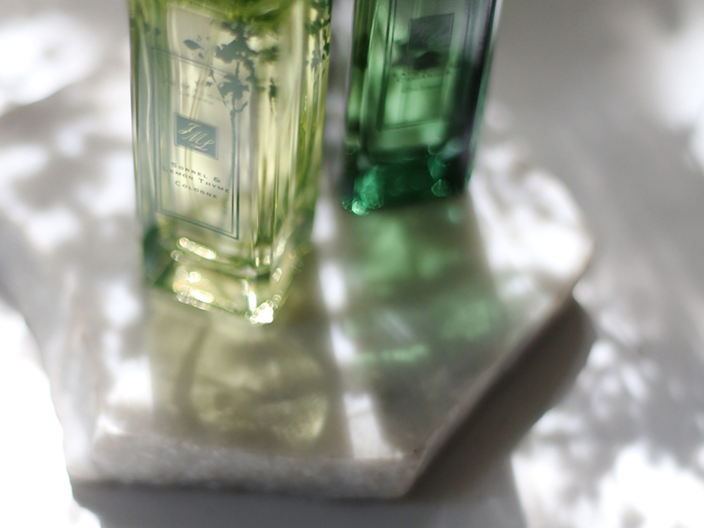 photo Jo-Malone-Herb-Garden-_zps0fue5c90.png