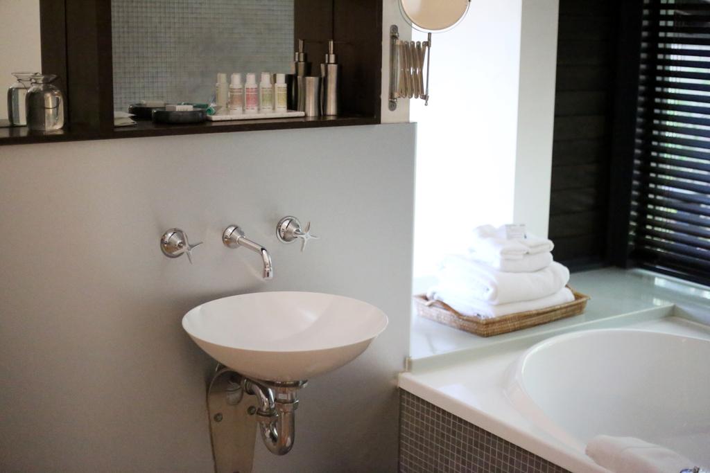 photo bathroom-interior-inspiration-minimal_zpsdtvgpsf0.png
