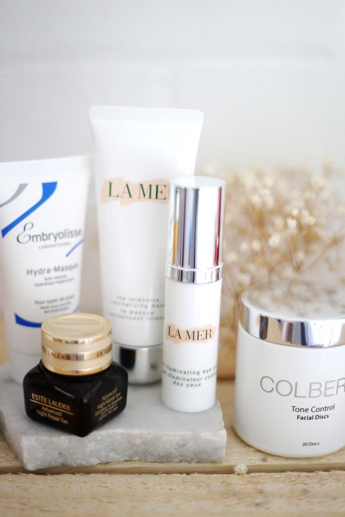 photo La-Mer-Estee-Lauder-beauty-skincare-review-blog_zpsmh4epfam.png